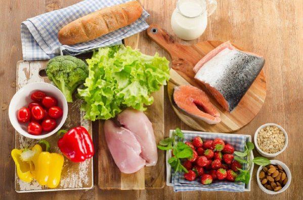 ăn gì để trắng da từ bên trong, ăn gì để da trắng hồng hào, những món ăn giúp da trắng hồng, chế độ ăn uống để có làn da đẹp, ăn gì bổ máu đẹp da, thực phẩm trắng da từ bên trong, chế độ ăn uống giúp trắng da, trắng da từ bên trong, thực phẩm giúp trắng da từ bên trong, món ăn giúp da dẻ hồng hào, thực phẩm trắng da mặt, thực phẩm càng ăn càng trắng, những thực phẩm giúp da trắng sáng, thực đơn trắng da, ăn gì để cho da trắng hồng
