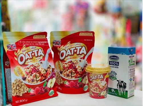 oatta yến mạch trái cây có giảm cân không, ngũ cốc oatta có giảm cân không, yến mạch oatta có giảm cân không, oatta yến mạch trái cây có béo không, oatta yến mạch trái cây có tác dụng gì, yến mạch trái cây oatta giảm cân, ngũ cốc oatta giảm cân, oatta yến mạch trái cây, yến mạch oatta có tốt không, ngũ cốc oatta, oatta, yến mạch trái cây oatta, yến mạch trái cây oatta có tác dụng gì, oatta yến mạch trái cây giá bao nhiêu, yến mạch oatta gia bảo nhiều, yến mạch oatta, yến mạch oatta 800g, bữa ăn 1 phút oatta, oatta yến mạch trái cây 800g, yến mạch trái cây oatta 800g, oatta yến mạch, yến mạch oatta giá bao nhiêu