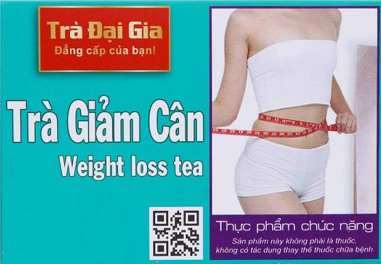 review trà giảm cân đại gia, trà giảm cân đại gia có tốt không, trà giảm cân đại gia, trà giảm béo đại gia, trà hỗ trợ giảm béo đại gia, trà đại gia hỗ trợ giảm béo, cách dụng trà giảm cân trà đại gia, trà hỗ trợ giảm béo trà đại gia, trà đại gia giảm béo, tra dai gia, trà giảm cân review