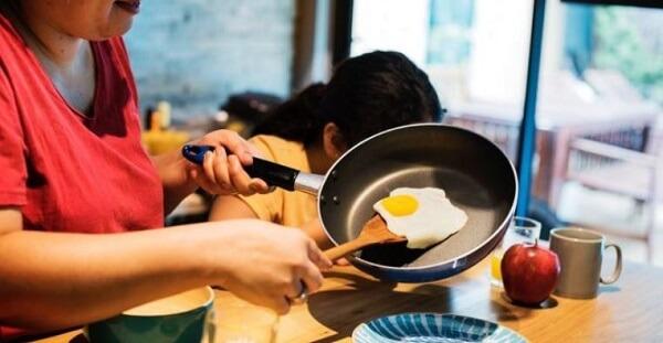 sáng trưa tối ăn gì để giảm cân, buổi sáng nên ăn gì để giảm cân, buổi tối ăn gì để giảm cân, ăn gì buổi tối để giảm cân, bữa sáng nên ăn gì để giảm cân, tối ăn gì để giảm cân, buổi trưa nên ăn gì để giảm cân, sáng ăn gì để giảm cân, ăn gì vào buổi sáng để giảm cân, bữa tối nên ăn gì để giảm cân, buổi sáng ăn gì để giảm cân, bữa tối ăn gì để giảm mỡ bụng, buổi tối nên ăn gì để giảm cân, sáng nên ăn gì để giảm cân, ăn gì buổi sáng để giảm cân, ăn sáng gì để giảm cân, sáng ăn gì giảm cân, tối nên ăn gì để giảm cân, buổi tối nên ăn gì để giảm mỡ bụng, buổi trưa ăn gì để giảm cân, buổi trưa ăn gì giảm cân, trưa ăn gì giảm cân, bữa tối ăn gì để giảm cân, giảm cân ăn gì buổi sáng, bữa sáng ăn gì để giảm cân, ăn gì vào buổi tối để giảm cân, bữa trưa ăn gì để giảm cân, buổi chiều nên ăn gì để giảm cân, ăn gì bữa tối để giảm cân, giảm cân nên ăn gì vào buổi sáng, nên ăn gì vào buổi sáng để giảm cân, giảm cân buổi sáng nên ăn gì, tối nên ăn gì giảm cân, ăn sáng bằng gì để giảm cân, nên ăn gì vào buổi tối để giảm cân, tối ăn gì giảm cân, khi giảm cân nên ăn gì vào buổi sáng, ăn gì buổi tối giảm cân, buổi tối ăn gì giảm cân, giảm cân buổi tối nên ăn gì, bữa trưa nên ăn gì để giảm cân, ăn gì vào buổi sáng để giảm cân nhanh, bữa trưa ăn gì giảm cân, buổi sáng nên ăn gì để giảm mỡ bụng, buổi sáng ăn gì để không béo, sáng nên ăn gì giảm cân, bữa sáng ăn gì để giảm mỡ bụng, để giảm cân bữa sáng nên ăn gì