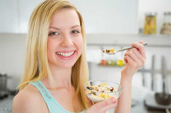 bột yến mạch giảm cân, review giảm cân bằng yến mạch, bột yến mạch có giảm cân không, bột yến mạch giảm cân như thế nào, review bột yến mạch giảm cân, bột yến mạch có giảm cân, bột yến mạch có giảm cân ko