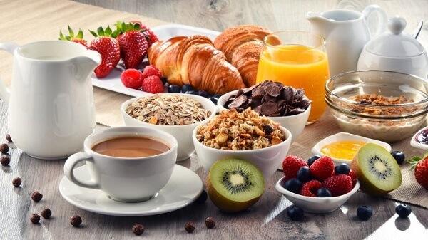 ăn sáng gì để giảm cân, bữa sáng giảm cân nên ăn gì, ăn sáng nên ăn gì để giảm cân, buổi sáng giảm cân nên ăn gì, ăn gì buổi sáng giảm cân, sáng giảm cân nên ăn gì, ăn sáng gì giảm cân, ăn sáng với gì để giảm cân, bữa sáng giảm cân ăn gì, tại sao ăn sáng lại giảm cân