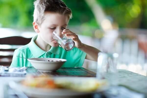 uống nước giảm cân, uống nước gì giảm cân, khung giờ uống nước giảm cân, uống nước có giảm cân không, uống nước có giảm cân ko, uống nước lọc giảm cân, uống nước giảm mỡ bụng, giờ uống nước giảm cân, uống nước để giảm cân, uống nước lạnh giảm cân, uống nước có giảm cân, uống nước giảm mỡ, uống nước trước khi ăn giảm cân, uống nước giảm cân hiệu quả, uống nước lọc giảm mỡ bụng, uống nước nhiều giảm mỡ bụng, uống nước giảm cân nhanh, uống nước giảm cân đúng cách, uống nước có giảm cân được không, uống nước trong khi ăn giảm cân, uống nước khi ăn để giảm cân, có nên uống nước giảm cân, uống nước có giảm béo không, uống nước có giảm cân k, tại sao uống nước giảm cân, phương pháp uống nước giảm cân, uống nước trắng giảm cân, uống nước và giảm cân, uống 2 lít nước mỗi ngày giảm cân, uống 4 lít nước giảm cân, 4 thời điểm uống nước giúp giảm cân