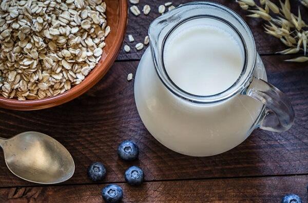 sữa yến mạch giảm cân, làm sữa yến mạch giảm cân, uống sữa yến mạch giảm cân, sữa yến mạch có giảm cân không, cách làm sữa yến mạch giảm cân, cách nấu sữa yến mạch giảm cân, cách uống sữa yến mạch giảm cân, ăn yến mạch với sữa giảm cân, yến mạch giảm cân với sữa, giảm cân bằng sữa yến mạch
