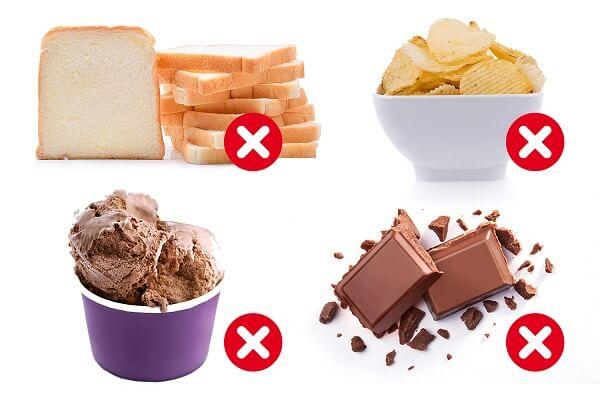 paleo diet là gì, chế độ ăn paleo, chế độ ăn kiêng paleo, ăn kiêng paleo, chế độ ăn paleo diet, các món ăn paleo, chế độ ăn paleo là gì, chế độ giảm cân paleo, chế độ paleo, chế độ paleo diet