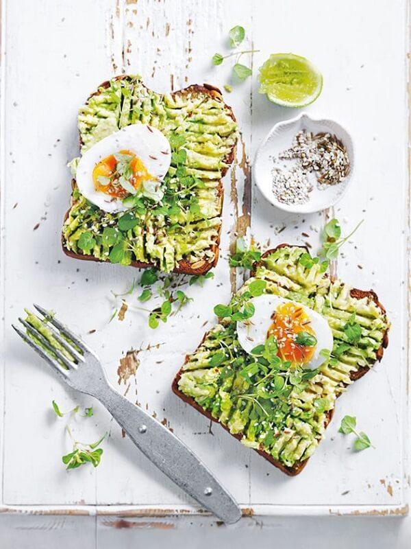 ăn bơ giảm cân, cách ăn bơ giảm cân, sinh tố bơ giảm cân, giảm cân bằng bơ, giảm cân với bơ, ăn bơ có giảm cân, bơ có giảm cân không, bơ có giảm cân ko, bơ có giảm cân k, ăn bơ giảm cân hay tăng cân, ăn bơ giảm cân ko, ăn bơ giảm cân không, quả bơ giảm cân, giảm cân bằng quả bơ, bơ có giảm cân, ăn bơ giảm cân đúng cách, ăn bơ có giảm cân hay không, bơ giảm cân hay tăng cân, bơ giảm cân không, giảm cân ăn bơ được không, quả bơ có giảm cân không, ăn bơ giảm béo, bơ giúp giảm cân, cách ăn quả bơ giảm cân, giảm cân với quả bơ, cách giảm cân với bơ, bơ giảm béo, bơ giảm mỡ bụng, trái bơ giảm cân, bơ có giảm cân được không, trái bơ có giảm cân không, bơ có tác dụng giảm cân không, cách ăn bơ giảm béo, quả bơ giúp giảm cân, trái bơ giúp giảm cân, giảm cân từ quả bơ, giảm cân từ bơ, cách giảm cân từ bơ, giảm cân với trái bơ, ăn bơ có giảm béo không, bơ giảm cân hiệu quả, an bơ giảm cân, ăn bơ giảm cân như thế nào, ăn bơ giảm cân đẹp da, giảm cân cùng bơ, bơ dầm giảm cân, bơ tác dụng giảm cân, hướng dẫn ăn bơ giảm cân, giảm cân với bơ đậu phộng, quả bơ có giảm được cân không, ăn bơ giảm béo không, bơ hỗ trợ giảm cân, món bơ giảm cân, các món bơ giảm cân, giảm cân nhờ bơ, bơ cho người giảm cân, giảm cân nhanh bằng bơ, quả bơ giảm mỡ bụng, bơ xay giảm cân, bơ có thể giảm cân