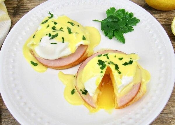 cholesterol trong trứng, trứng có nhiều cholesterol, trứng nhiều cholesterol, trứng có cholesterol, trứng chứa nhiều cholesterol, ăn trứng có tăng cholesterol, ăn trứng có làm tăng cholesterol, cholesterol có nên ăn trứng, cholesterol của trứng, cholesterol kiêng trứng, lòng trắng trứng nhiều cholesterol, cholesterol ở trứng, cholesterol trong trứng tốt cho sức khỏe, lòng trắng trứng cholesterol, trứng cholesterol