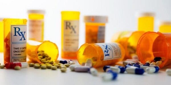 có nên uống thuốc giảm cân, có nên uống thuốc giảm cân không, có nên uống thuốc giảm cân k, nên uống thuốc giảm cân khi nào, nên uống thuốc giảm cân không, nên uống thuốc giảm cân lúc nào, nên uống thuốc giảm cân trong bao lâu, có nên uống thuốc giảm cân hay không, nên uống thuốc giảm cân vào thời gian nào, nên uống thuốc giảm cân vào lúc nào, có nên uống thuốc giảm cân ko