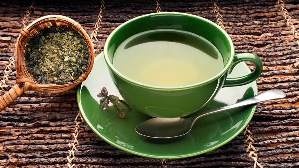 trà xanh giảm cân, uống trà xanh có giảm cân ko, uống trà xanh có giảm cân không, uống trà xanh bao lâu thì giảm cân, uống nước trà xanh có giảm cân không, giảm cân với trà xanh, uống nước trà xanh giảm cân, uống trà xanh giảm cân nhanh, uống trà xanh giảm cân webtretho, uống trà xanh có giảm cân, uống trà xanh giảm cân như thế nào, uống trà xanh giảm cân không, uống trà xanh giảm cân đúng cách, uống trà xanh để giảm cân, uống trà xanh lúc nào để giảm cân, giảm cân từ trà xanh, uống lá trà xanh giảm cân, uống lá trà xanh tươi có giảm cân không, uống trà xanh vào lúc nào để giảm cân, cách nấu trà xanh uống giảm cân, trà xanh giảm béo, pha trà xanh giảm cân, cách uống trà xanh giảm cân nhanh, thức uống trà xanh giảm cân, thức uống giảm cân bằng trà xanh, giảm cân bằng uống nước trà xanh, giảm cân bằng cách uống trà xanh, uống trà xanh có giảm béo, uống trà xanh có tác dụng giảm cân không, thời điểm uống trà xanh giảm cân, uống trà xanh giúp giảm cân, uống trà xanh có giúp giảm cân, uống nước lá trà xanh giảm cân, uống lá trà xanh tươi giảm cân, uống trà xanh mỗi ngày giảm cân, uống nước trà xanh có giảm cân, nấu nước trà xanh uống giảm cân, cách pha trà xanh uống giảm cân, vì sao uống trà xanh giảm cân, uống trà xanh tươi giảm cân, tại sao trà xanh giảm cân, nên uống trà xanh vào lúc nào để giảm cân