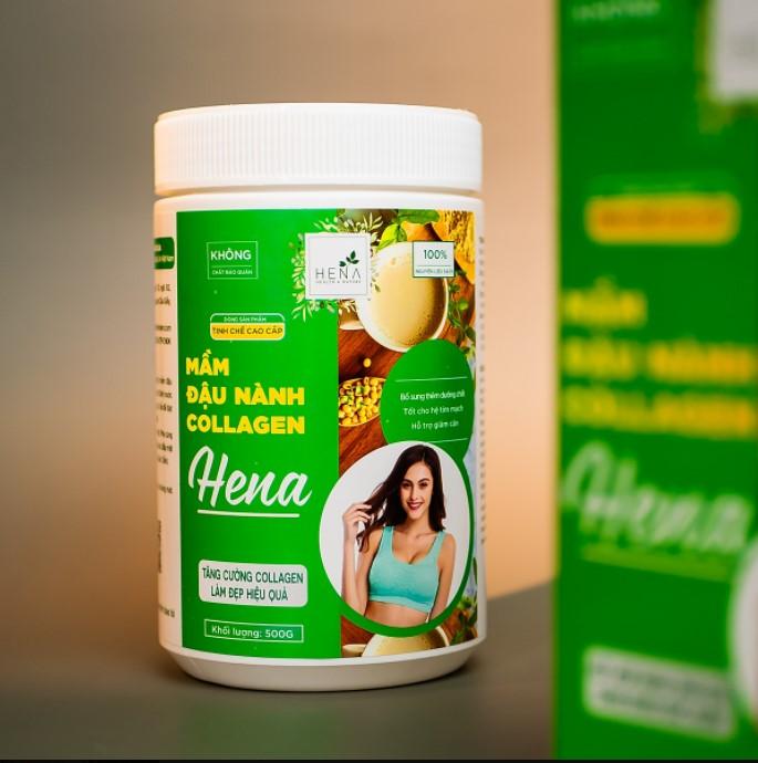 bột mầm đậu nành Collagen Hena, bột mầm đậu nành Collagen Hena có tác dụng gì, bột mầm đậu nành Collagen Hena giảm cân, bột mầm đậu nành Collagen Hena review, bột mầm đậu nành Collagen Hena có tốt không, bột mầm đậu nành Collagen Hena giá bao nhiêu, bột mầm đậu nành Collagen Hena công dụng, có nên ăn bột mầm đậu nành Collagen Hena, tác dụng của bột mầm đậu nành Collagen Hena, cách sử dụng bột mầm đậu nành Collagen Hena giảm cân, mua bột mầm đậu nành Collagen Hena ở đâu, review bột mầm đậu nành Collagen Hena có tốt không webtretho