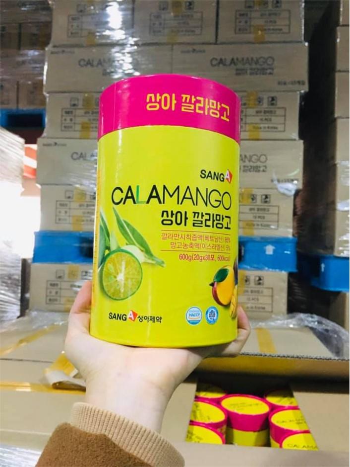 Nước ép xoài Sanga Calamango, Nước ép xoài Sanga Calamango có tác dụng gì, Nước ép xoài Sanga Calamango, Nước ép xoài Sanga Calamango giảm cân, Nước ép xoài Sanga Calamango review, Nước ép xoài Sanga Calamango có tốt không, Nước ép xoài Sanga Calamango giá bao nhiêu, Nước ép xoài Sanga Calamango công dụng, có nên uống Nước ép xoài Sanga Calamango, tác dụng của Nước ép xoài Sanga Calamango, cách sử dụng Nước ép xoài Sanga Calamango giảm cân, mua Nước ép xoài Sanga Calamango ở đâu, Nước ép xoài Sanga Calamango giá bao nhiêu, review Nước ép xoài Sanga Calamango có tốt không webtretho, Nước ép xoài Sanga Calamango giảm cân có tốt không