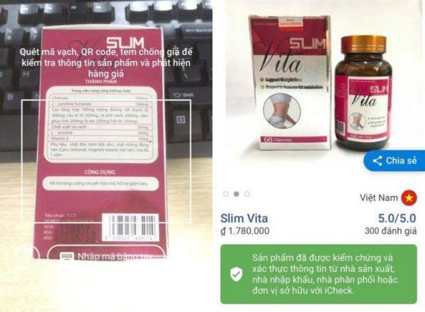thuốc giảm cân slim vita plus có tốt không, thuốc giảm cân slim vita có hiệu quả không, giảm cân slim vita có tốt không, thuốc giảm cân slim vita, thuốc giảm cân vita slim, uống slim vita có tốt không, giá thuốc giảm cân slim vita, thuốc giảm cân slim vita bán ở đâu, thuốc giảm cân slim vita giá bao nhiêu, slim vita có thực sự tốt không, thuốc slim vita
