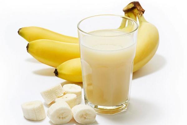 BẬT MÍ 5 cách giảm cân bằng chuối chín tại nhà siêu hiệu quả