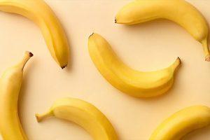 1 trái chuối bao nhiêu calo, một quả chuối chứa bao nhiêu calo, một quả chuối bao nhiêu calo, 1 quả chuối chứa bao nhiêu calo, quả chuối bao nhiêu calo, 1 trái chuối già bao nhiêu calo, 1 trái chuối có bao nhiêu calo, ,
