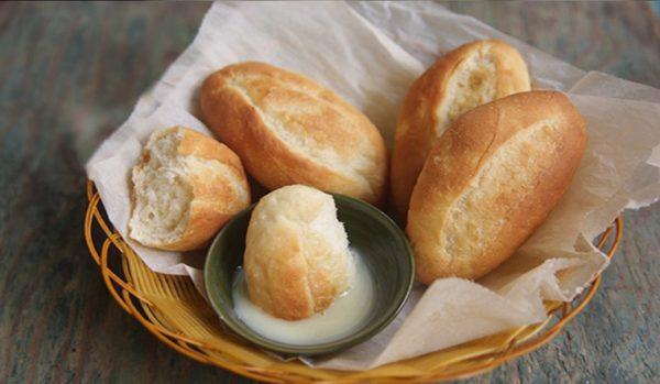 ăn bánh mì chấm sữa có mập không, ăn bánh mì chấm sữa có béo ko, ăn bánh mì chấm sữa, ăn bánh mì chấm sữa có tốt không, ăn bánh mì chấm sữa có tác dụng gì, ăn bánh mì chấm sữa tăng cân, bánh mì chấm sữa có béo không, ăn bánh mì chấm sữa ông thọ có béo không, bơ ăn bánh mì, ăn bánh mì chấm sữa có tăng cân không