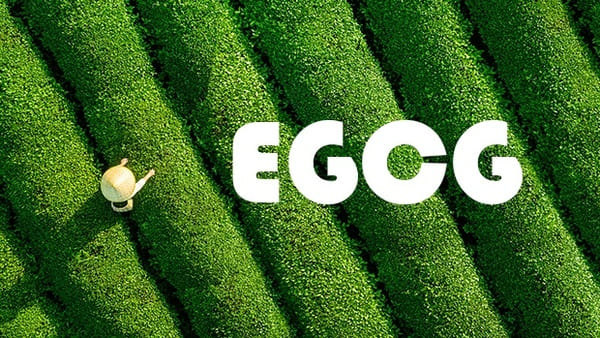 Hợp chất EGCG