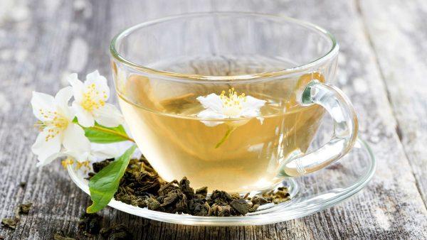 cách uống trà hoa nhài giảm cân, giảm cân bằng trà hoa nhài, trà hoa nhài có giảm cân không, trà hoa giảm cân, trà hoa nhài, uống trà nhài giảm cân, uống trà hoa nhài có giảm cân không, trà giảm cân tea vy, trà giảm cân tea, trà giảm cân t